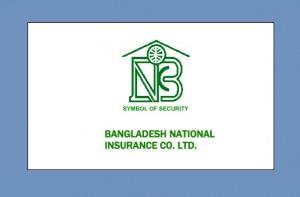 National-Insurance