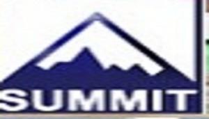 Sumit-power