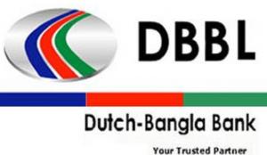 dutch bangla bank