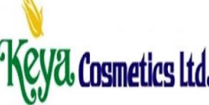 keya cosmites