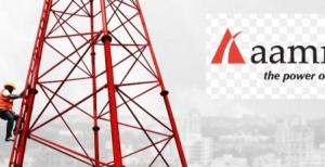 ammra network
