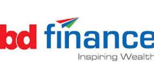bd finance lago