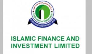 islami finace
