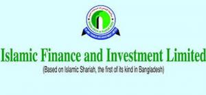islami finance