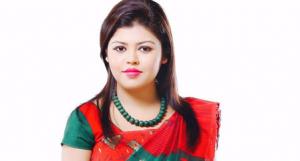 Share Bazar News
