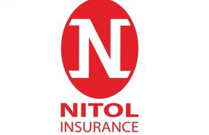 nitol insurance