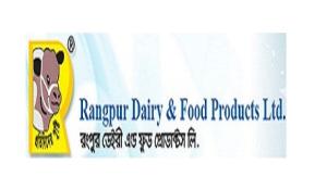 rangpur dairy