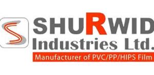 shurwid industry
