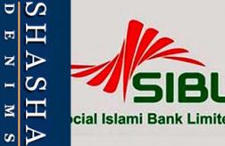 sibl-shasa-300x164