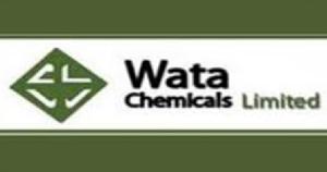wata chemicals lago