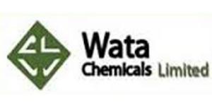 wata chemlcals