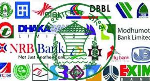 bank 24