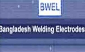 bd walding
