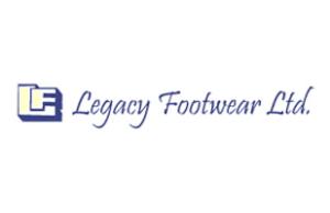 lagacy foot