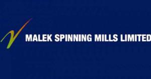 malek spning