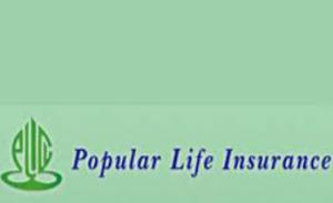 populer life insurance