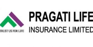 pragati life