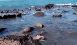 senmartine lago