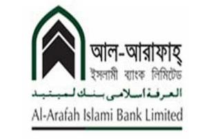 AL ARAFA BANK