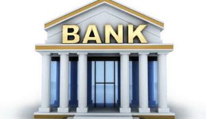BANK LAGO