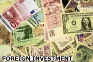 foreign invest lago