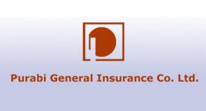 purabi insurance