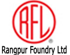 rangpur foundry