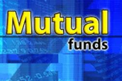 mutual fund lago