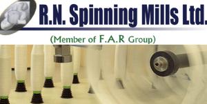 r n spining