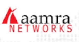 aamra network