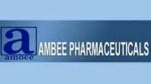 ambee pharma