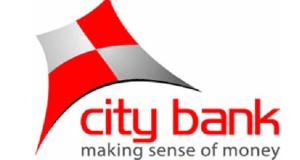 city-bank-lago