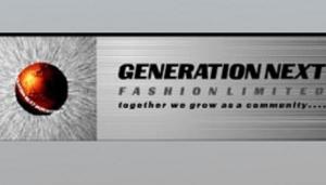 generation-next