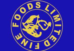 fine-foods