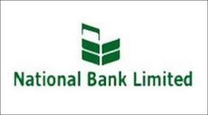 nbl-bank
