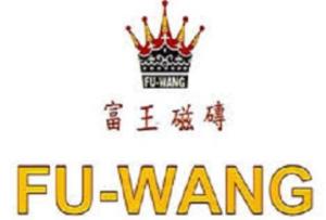 fu-wang-lago