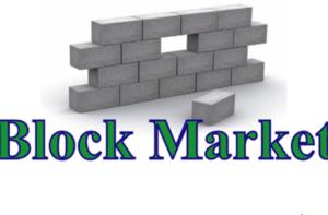 block-market