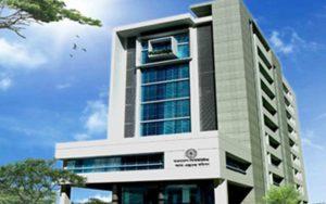 bsec-new-building