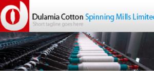 dulamia-cotton